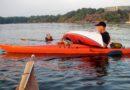 Introkurs paddling höst 2019